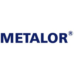 Metalor_Logo