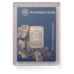 GBD_Emirates_Gold_Silver_Bar_Packed_2.5_Gram_2017